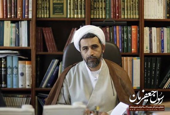 مثنوی شیخ الاسلام کاظم و اشارات آن به پاره ای از مجادلات مذهبی در قرن سیزدهم