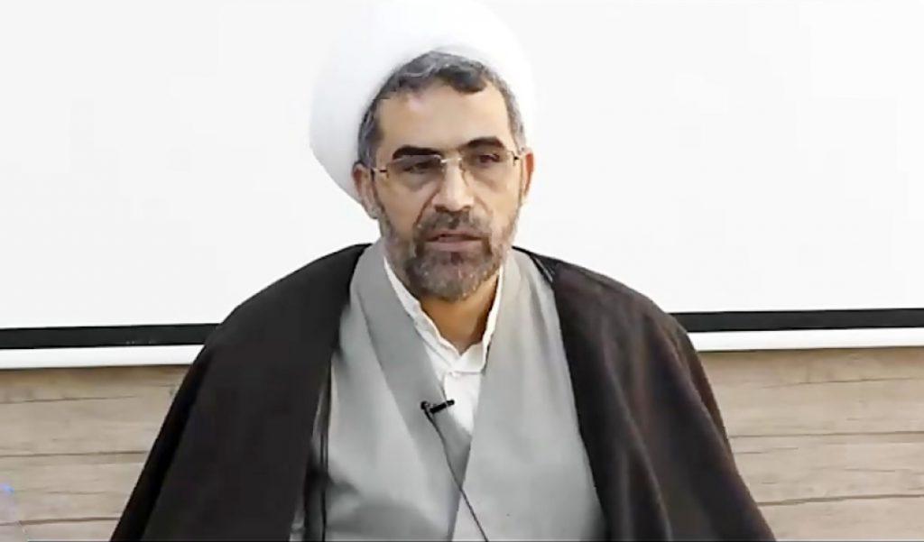خاستگاه پدیده اسلامی سازی دانش کجاست؟/ نقد و بررسی کتاب استنبرگ