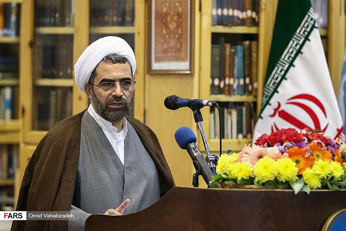 دشواری های کتابخانه های دیجیتال در ایران