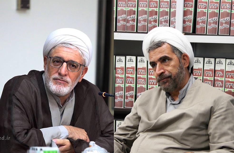 نخستین نگارشها در حوزه تمدن اسلامی: چگونه بحث از تمدن اسلامی میان ما باب شد